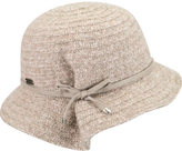 Betmar Women's Ashley Bucket Hat