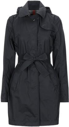 Parajumpers Overcoats