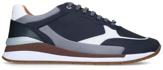 HUGO BOSS Element Sneakers