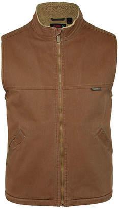 Wolverine W1105500 Soft Shell Vests