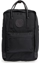 Fjäll Räven Kånken No. 2 Laptop Backpack (15 Inch)