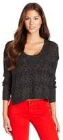 Roxy Juniors Rochester Sweater