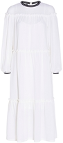 Mother of Pearl Claudine Dress