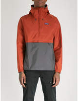 Patagonia Torrentshell Recylced Shell Jacket
