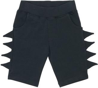 Yporqué Spines Shorts