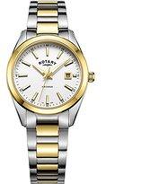 Rotary Womens Watch LB05080/02