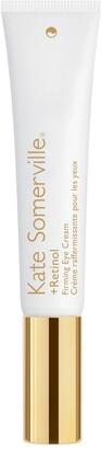 Kate Somerville +Retinol Firming Eye Cream