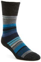 Smartwool 'Saturnsphere' Socks (Men)