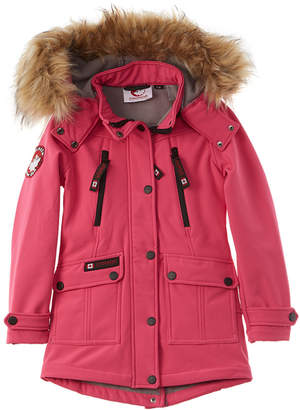 Canada Weather Gear Jacket