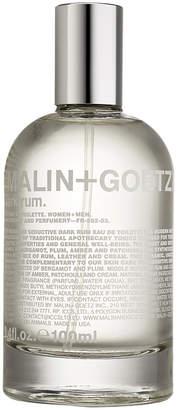 Malin+Goetz Dark Rum Eau de Toilette in | FWRD