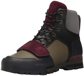 Creative Recreation Men's scotto Fashion Boot