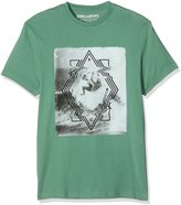 Billabong T-Shirt ~ Volt SS