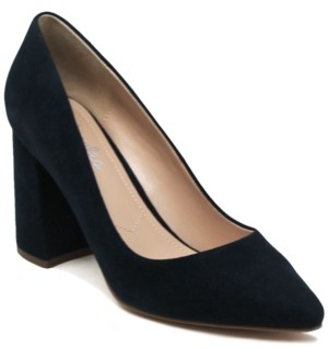 Charles by Charles David Verse Pumps Women's Shoes