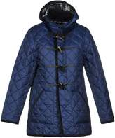 Gloverall Jackets - Item 41808990