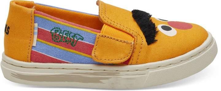 80e32ae772f88 Tiny Luca Slip-On Shoes