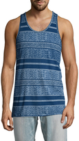 Alternative Apparel Easy Crewneck Tank Top
