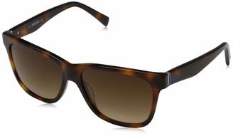Just Cavalli Men's Sunglasses Jc736s 52k 57