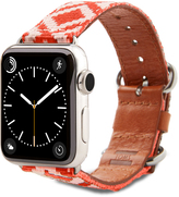 Toms band for Apple Watch Wanderlust 42mm Red Diamond