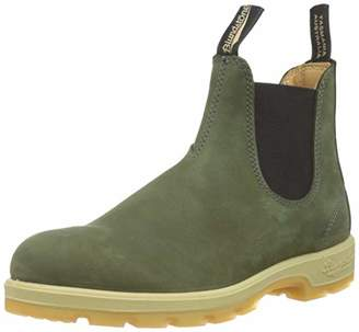 Blundstone Unisex Adults' Classic Leather 1492 Chelsea Boots