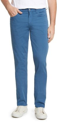 Citizens of Humanity Gage Slim Straight Leg Pants