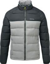 Craghoppers Bennett Jacket