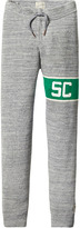 Scotch & Soda Knitted Sweatpants