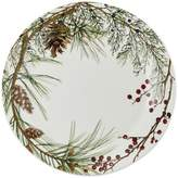 Williams-Sonoma Williams Sonoma Berry Dinner Plates, Set of 4