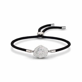 Swarovski Women's Power Collection Air Element Bracelet