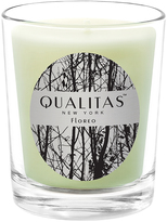 Qualitas Candles Floreo Scented Candle