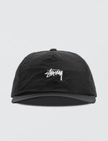Stussy Euclid Cap