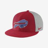 Nike Laser Pulse True (NFL Bills) Adjustable Hat