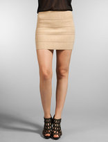 5 Band Bandage Skirt