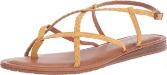 Zodiac Women's Flat Sandal