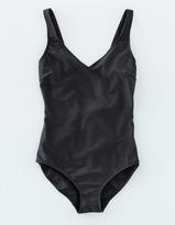 Boden Sardinia Swimsuit