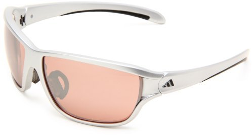 adidas Terrex Swift Rectangle Sunglasses