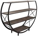 Stylecraft Console Table Santa Monica