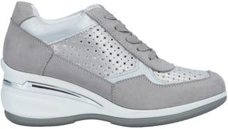 Armata Di Mare Low-tops & sneakers - Item 11565572VQ