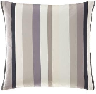 Designers Guild Tanchoi Celadon Pillow