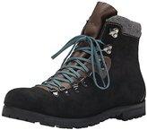 Woolrich Men's Packer Winter Boot