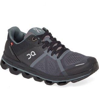 On Cloudace Running Shoe