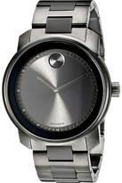Movado Bold - 3600259 Watches