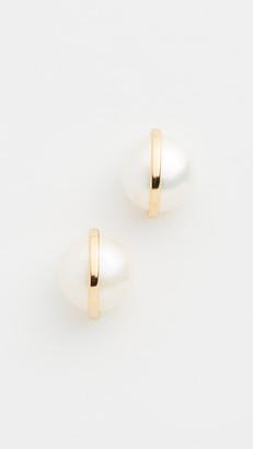 Shashi Essential Earrings