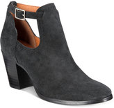 Frye Women's Meghan Suede Shooties, a Macy's Exclusive Style Women's Shoes