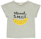 Hundred Pieces Sale - Eternal Smile T-shirt