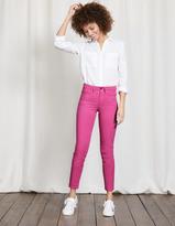 Boden Cambridge Ankle Skimmer Jeans