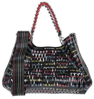 Sonia Rykiel Handbag