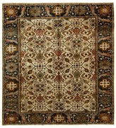 Bloomingdale's Traditional Collection Oriental Rug, 11' x 14'