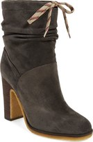 See by Chloe 'Jona' Slouched Bootie (Women)