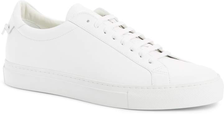 Givenchy 'Urban Knots Lo' Sneaker