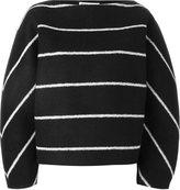 Henrik Vibskov 'Jacky' blouse - women - Polyester - XS